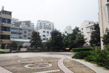 银河花园(凤凰街)