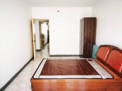 邢台桥西区凰家阳光园低层两室两厅全套家具有地下室