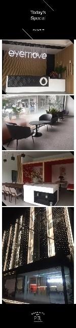 邢台南宫市凤泰隆广场外围门市出租 5室3厅3卫180m²简单装修