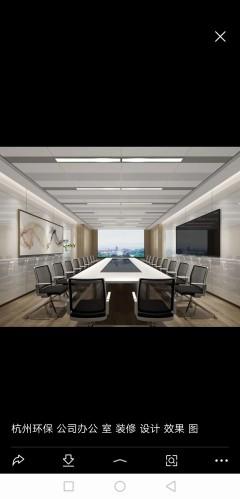 邢台桥西区商铺转让1室1厅1卫105m²简单装修