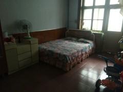 邢台桥西粮友小区3室1厅1卫80m²简单装修