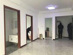 邢台桥东区恒大城公寓2室1厅1卫76m²精装修