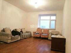 邢台桥东区2室2厅1卫85m²简单装修