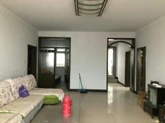 邢台桥西区凰家阳光园3室2厅1卫108m²中档装修