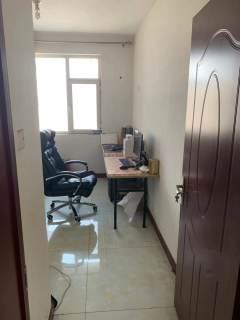 (桥东区)世纪名都3室2厅2卫118m²简单装修