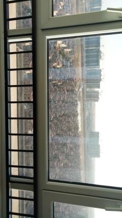 邢台桥西区美的碧桂园观澜壹号3室2厅2卫117m²精装修