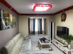(桥东区)顺德鑫苑东区2室2厅1卫86m²豪华装修