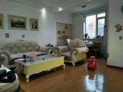 邢台桥西区富水嘉园2室2厅1卫98m²豪华装修