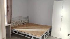 邢台桥西区麒麟湾2室2厅1卫88m²中档装修