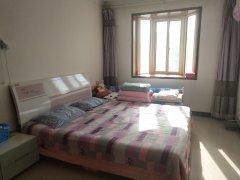 邢台桥西区滨河上品家园2室2厅1卫88m²精装修