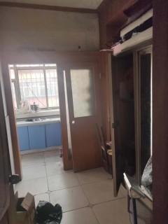 邢台桥西区中华小区3室2厅1卫100m²中档装修