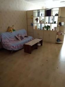 (桥东区)甜橙国际2室1厅1卫79m²简单装修