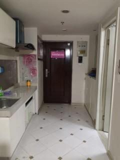 邢台桥西区1室1厅1卫42m²精装修