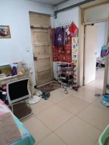 邢台桥西区邢钢南区1室2厅1卫44m²简单装修