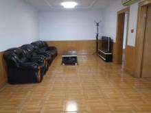 邢台桥西区金宫花园2室2厅1卫92m²简单装修