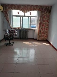 邢台桥东区供电局家属院2室1厅1卫80m²简单装修