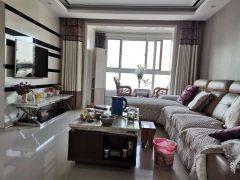 邢台桥西区爱上城小区3室2厅1卫118m²精装修