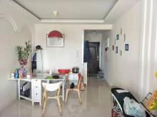 【邢台二手房】孔府花园 精装两居室 房东包更名 带小房 急售价格可议