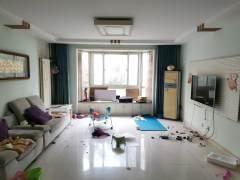 邢台桥西区凰家胜利园3室2厅2卫151.31平精装修 带地下室