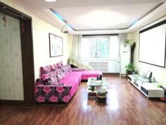 邢台桥西区凰家阳光园4室2厅2卫150m²精装修