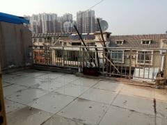 邢台桥西区富水嘉园2室2厅1卫77m²简单装修