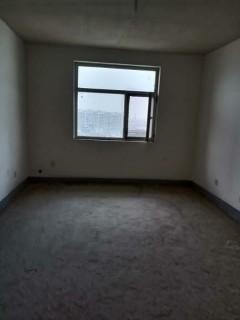 燕云台高档社区经典两居室低价出售