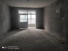 邢台桥东区永强苑3室2厅1卫119m²毛坯房