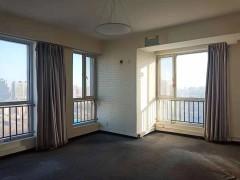 邢台桥东区永康城市花园6室3厅1卫420m²中档装修