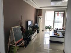 邢台桥东区襄湾壹号3室2厅2卫117m²精装修