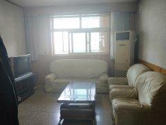 邢台桥西区中华小区3室2厅1卫117m²简单装修