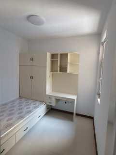 (桥西区)富水嘉园2室2厅1卫90m²中档装修