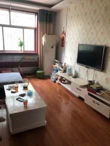 邢台桥东区顺德北小区3室2厅1卫130m²精装修