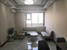 (桥东区)恒大城2室1厅1卫86m²精装修 拎包入住