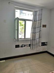 (桥西区)张东社区3室1厅1卫106m²简单装修