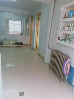 (桥西区)守敬南小区2室1厅1卫62m²精装修