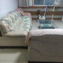 【邢台租房】(桥东区)平安家园2室2厅1卫100m²精装修