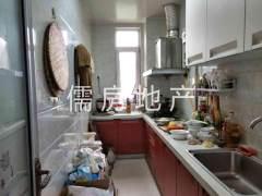 邢台桥西区阳光印象 成熟社区 简装一居室 急售价格可议