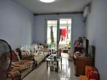 【邢台二手房】阳光印象 成熟社区 简装一居室 急售价格可议