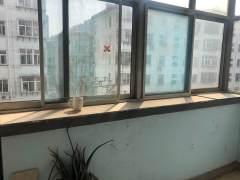 邢台桥西区长征二分厂 成熟社区 老证简装可贷款 房东急售 价格可议