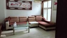 【邢台租房】(桥西区)天厦嘉园2室2厅1卫90m²简单装修