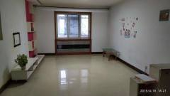 (桥西区)永辉花园3室2厅2卫134m²精装修