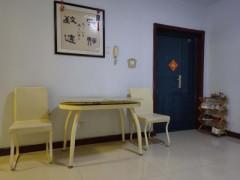 【邢台租房】(桥西区)邢钢西区2室1厅1卫90m²精装修