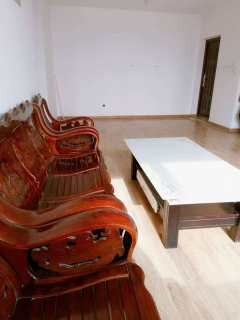 【邢台租房】开元南路新小区出租3室2厅2卫120m²精装修