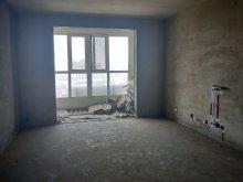 泉都城19层经典三居室低价出售