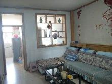 (桥东区)燕赵小区2室1厅1卫67m²简单装修