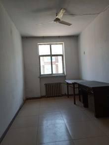 (桥西区)长征二分厂社区2室1厅1卫70m²简单装修