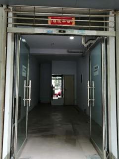 邢台桥东区红星东小区1室1厅1卫30m²简单装修
