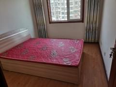 (桥西区)燕云台1室2厅2卫106m²中档装修