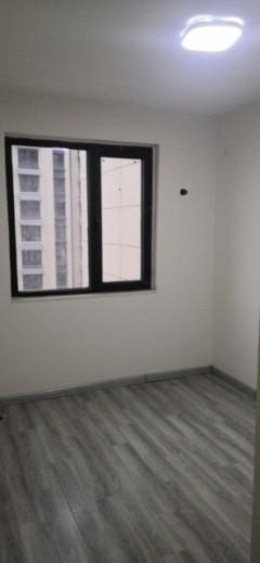 (桥东区)皓顺壹号院2室2厅2卫130m²精装修