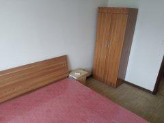 (桥东区)银发小区3室1厅1卫94m²精装修